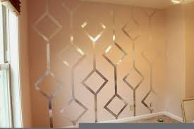 Small Picture Paint Design Ideas For Walls new home designs latest home interior