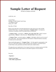 14 Vacation Letter Samples Shawn Weatherly