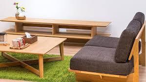 Image Inspired Japanese Style Furniture Awesome Lovely Japan Malaysia Coreo Hidatakayama At Regarding 18 Dreamingincraftcom Japanese Style Furniture Popular Table Best 25 Ideas On Pinterest