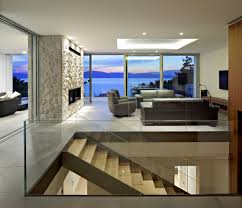 natural lighting solutions. Collect This Idea 30 Modern Floor-to-Ceiling Windows (29) Natural Lighting Solutions E
