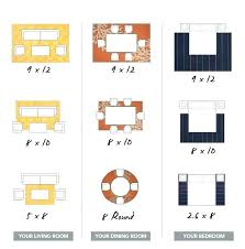 area rug placement living room area rug placement how to position an area rug in a