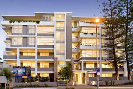 Fancy Apartment Building Zhis Me