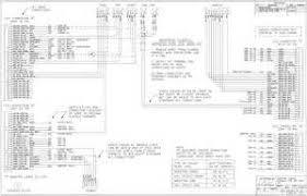 msd a wiring diagram gm hei images printable schematics and wiring diagrams fuelairspark