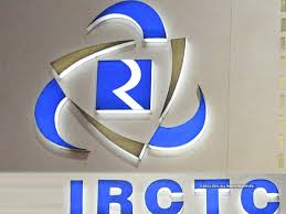 Irctc Fare Chart 2017 Irctc Sold Rs 28 475 Crore Train Tickets E Ticket Sales Up
