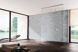 Wandverkleidungen Baddesign