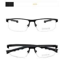 2019 Unisex <b>TR90 Glasses</b> Frame For <b>Men Glasses</b> Frame Women ...