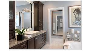 Norcraft Kitchen Cabinets Bathroom Cabinets Bathroom Design Custom Cabinets Raleigh