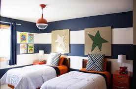 lighting for kids room. Boys Bedroom Ceiling Light Child Room Lights Simple Ideas Size 1680 Lighting For Kids H