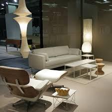 Charles Eames Esstisch Cool Eames Lounge Chair Esstisch Charles Und