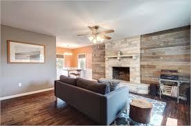 Austin Home Remodeling Decor Design Awesome Design Ideas