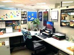 Image cute cubicle decorating Decorating Ideas Office Cube Decorating Ideas For Work Find Home Decor Cubicle Decoration Small Cute Christmas Off Cuttingedgeredlands Office Cube Decorating Ideas For Work Find Home Decor Cubicle