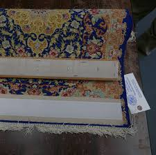 renaissance rug cleaning inc renaissance rug cleaning is a specialty work dedicated to the cleaning repair and restoration of oriental area rugs