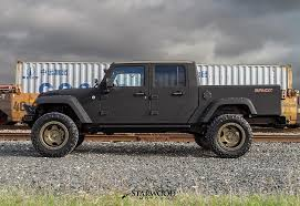 2018 jeep bandit.  jeep on 2018 jeep bandit i