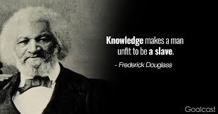 Slavery Quotes