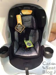 car seats safety first 3 in one car seat convertible the most trusted source for