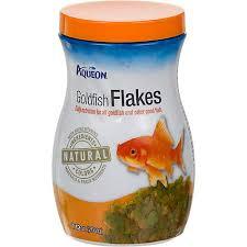 petco goldfish. Fine Goldfish Aqueon Goldfish Flakes Inside Petco R