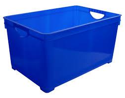 <b>Коробки</b> и корзины - купить боксы для <b>хранения</b> вещей в ...