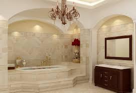 handicap accessible bathroom design. Accessible Bathrooms Photo - 1 Handicap Bathroom Design T