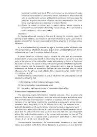 Act Example Essays Dew Drops