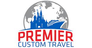 universal orlando resort premier custom travel sugar land texas travel agency