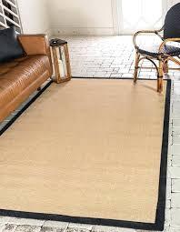 3x5 sisal rug main image of rug 3x5 sisal area rug 3x5 sisal rug