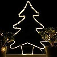 Suchergebnis Auf Amazonde Für Fensterbilder Weihnachten
