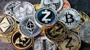 Open a fidelity or td ameritrade account to buy and sell gbtc stock. 7 Cryptocurrencies To Buy As We Head Into The Next Decade Investorplace