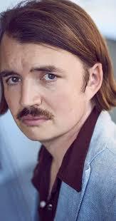 Galen Howard - IMDb