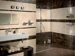 Купить <b>керамическую</b> плитку <b>Ceramica D</b> Imola Hall 20x40 vibram ...