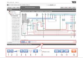 electrical screen wiring diagram wiring diagram user electrical screen wiring diagram data diagram schematic electrical screen wiring diagram