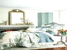French Bedroom Decor Country Decor Bedroom Country Decor Bedrooms French  Bedroom Decorating Ideas Country Home Decor . French Bedroom ...
