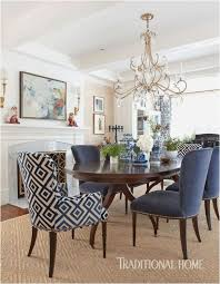 16 home goods dining room chairs top design