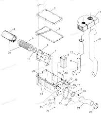 Surprising mercedes engine diagrams contemporary best image wire