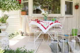 Startling Outdoor Chair Cushions Clearance Sale Decorating Ideas