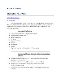 Download Skills For A Job Resume Haadyaooverbayresort Com