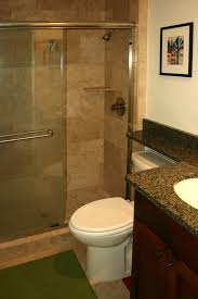 costs and contractors to convert tub to shower after jpg