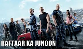 Resume Ka Hindi Meaning Virtren Com