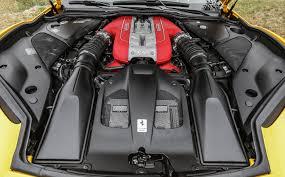 Ferrari 812 Superfast Clarkson 4 6speedonline
