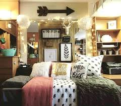 college bedroom inspiration. Perfect Inspiration College Dorm Room Ideas Bedroom Inspiration Bedrooms Bedding R And I