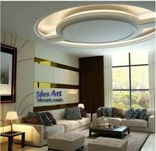 fall ceiling designs for living room latest false ceiling designs for living room and hall 2018 best set