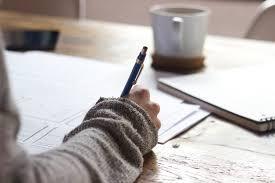 Контрольные работы для студентов заочников чем они отличаются  Контрольные работы для студентов заочников