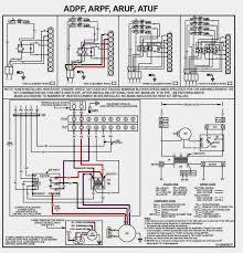 bryant air conditioner wiring diagram starfm me bryant air conditioner wiring diagram starfm me