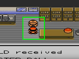 How to Get Unlimited Master Balls in Pokémon Gold/Silver: 6 Steps