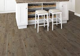 laminate source engineered parquet flooring glued oak stained white ash solid solutions kraus flooring