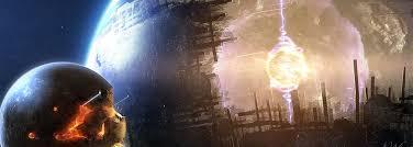 En busca de signos de tecnología alienígena | OpenMind