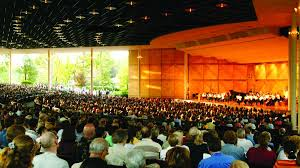 Ravinia Seating Chart James Taylor Tickets Are Hot On The Ticket Market For