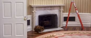 west wing oval office. PHOTO: White House Director Of Social Media Dan Scavino Jr. Tweeted On Aug. West Wing Oval Office