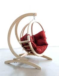 hanging chairs indoor hammock chair ideas