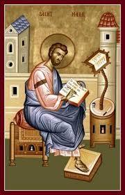 Risultati immagini per chiesa orientale senso della vita