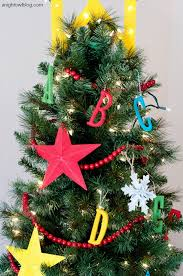 40 Unique Christmas Tree Decorations 2017 Ideas For Decorating